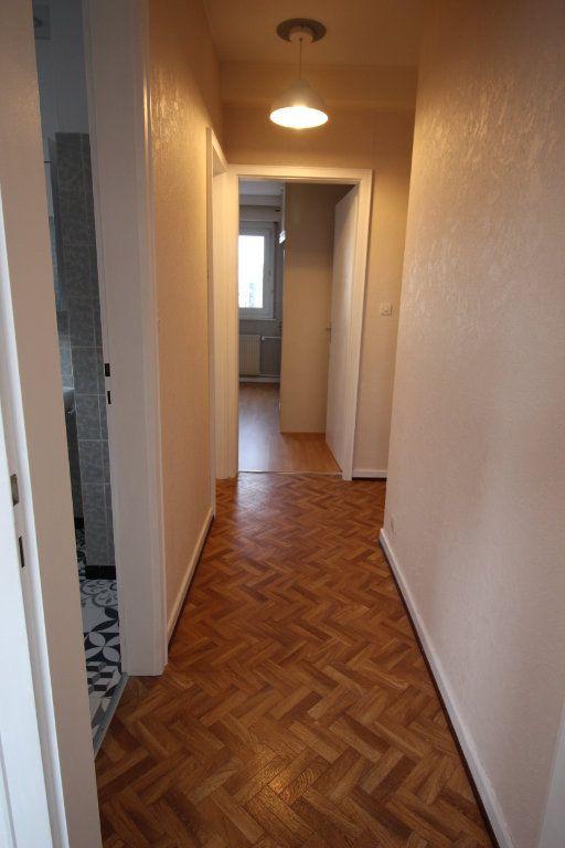Appartement à louer 3 70.95m2 à Strasbourg vignette-11