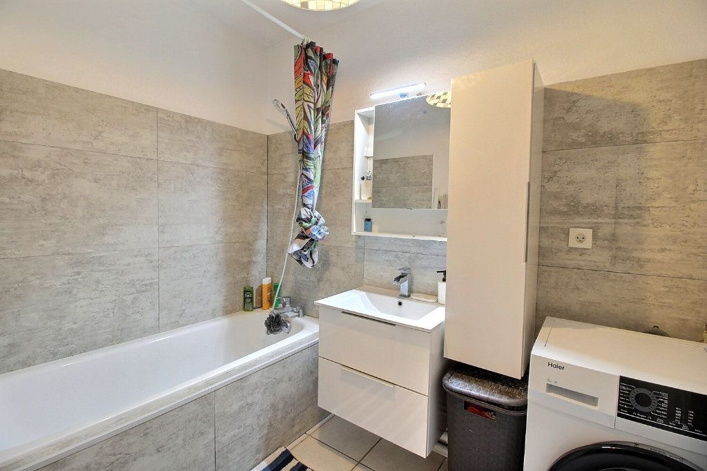 Appartement à vendre 4 84.42m2 à Strasbourg vignette-4