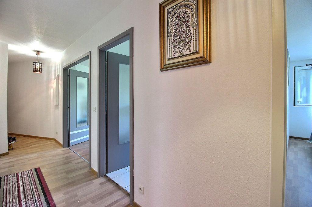 Appartement à vendre 4 84.42m2 à Strasbourg vignette-5