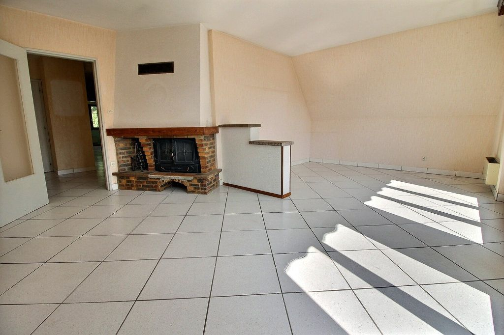 Appartement à vendre 4 92m2 à Strasbourg vignette-4