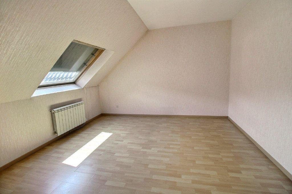 Appartement à vendre 4 92m2 à Strasbourg vignette-8