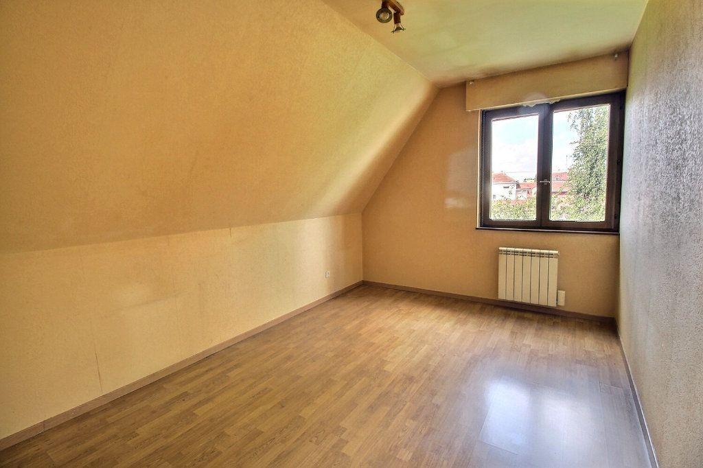 Appartement à vendre 4 92m2 à Strasbourg vignette-9