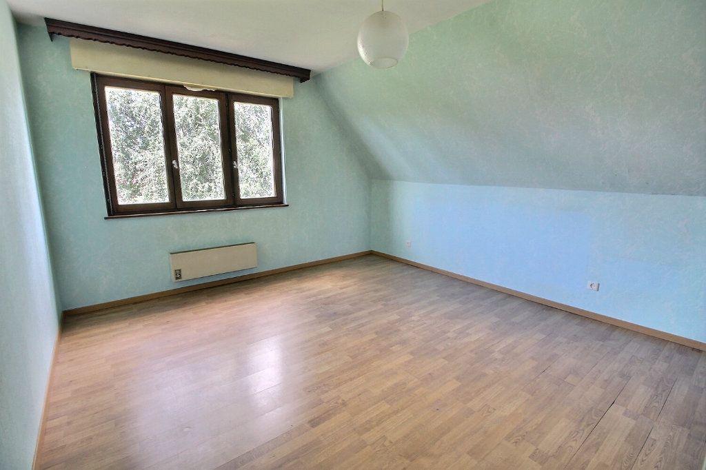 Appartement à vendre 4 92m2 à Strasbourg vignette-10