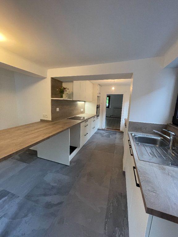 Maison à louer 5 181.6m2 à Boersch vignette-1