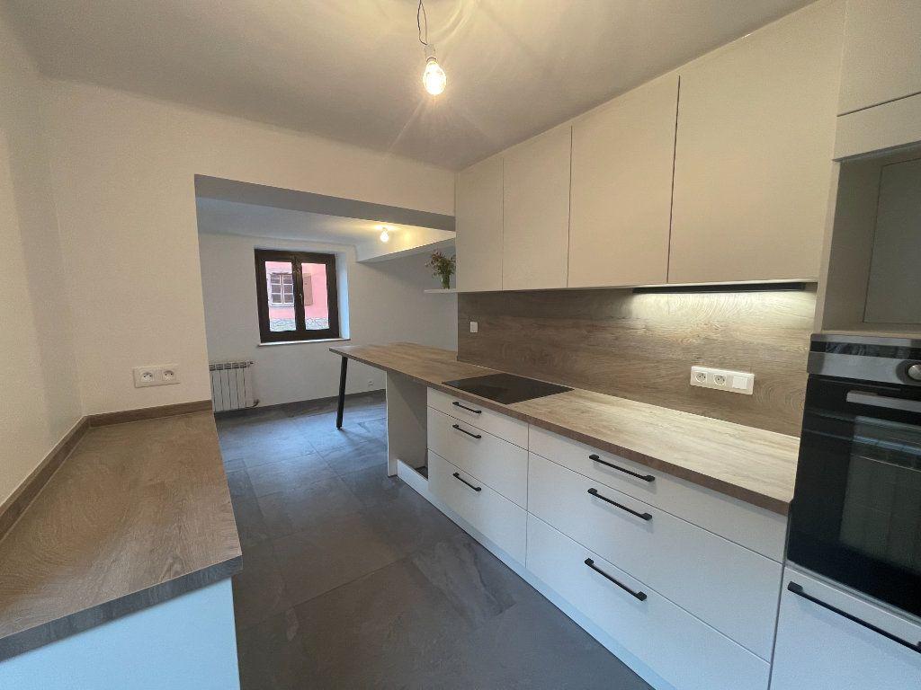 Maison à louer 5 181.6m2 à Boersch vignette-2