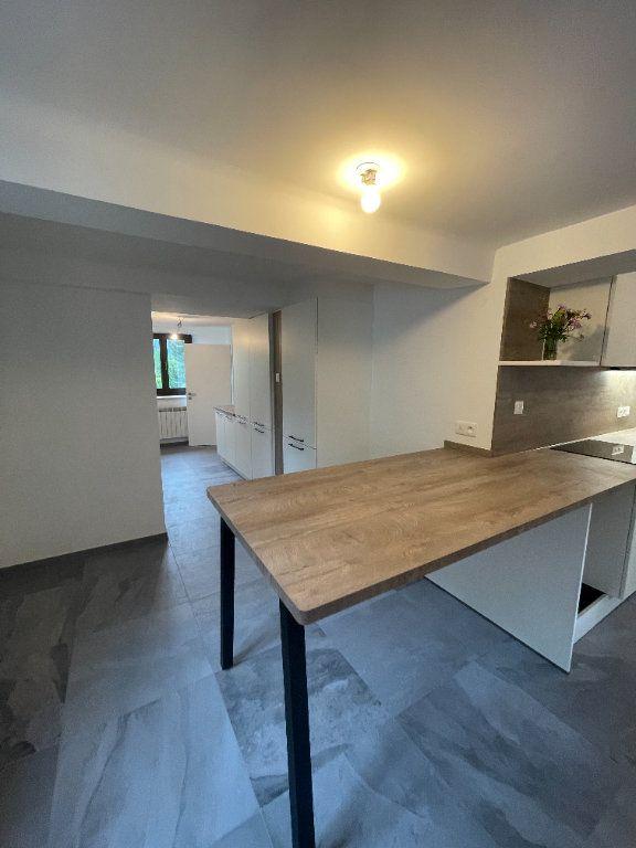 Maison à louer 5 181.6m2 à Boersch vignette-3