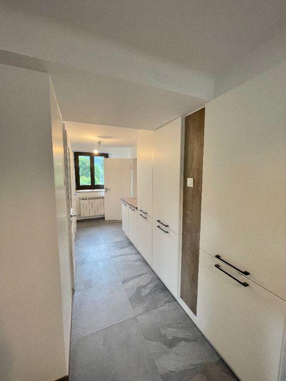 Maison à louer 5 181.6m2 à Boersch vignette-4