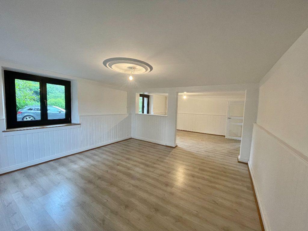 Maison à louer 5 181.6m2 à Boersch vignette-5