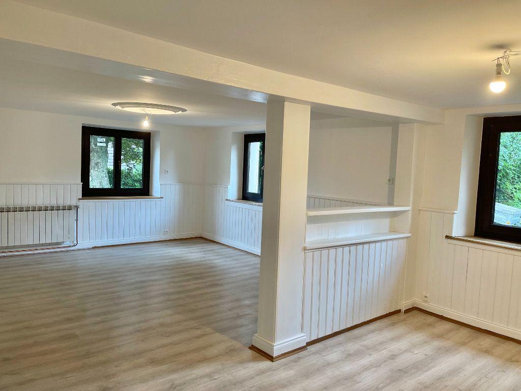 Maison à louer 5 181.6m2 à Boersch vignette-6