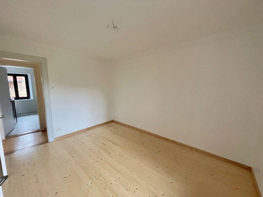 Maison à louer 5 181.6m2 à Boersch vignette-8