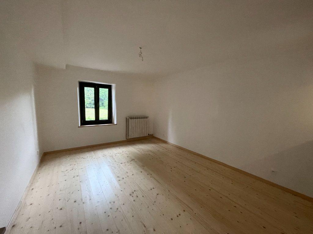 Maison à louer 5 181.6m2 à Boersch vignette-13