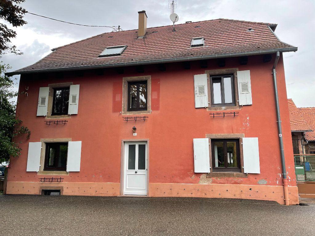 Maison à louer 5 181.6m2 à Boersch vignette-15
