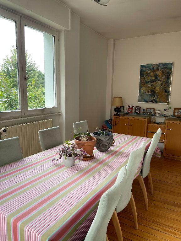 Maison à louer 5 144.15m2 à Illkirch-Graffenstaden vignette-4