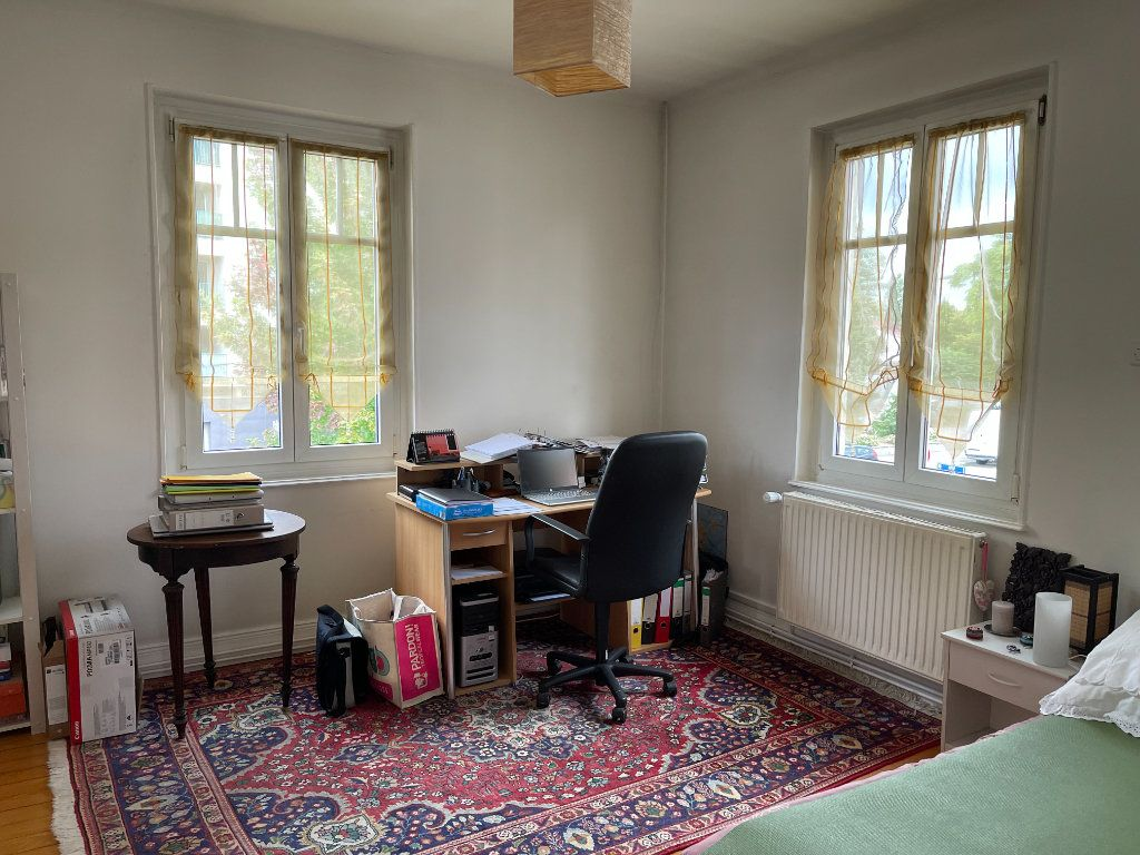 Maison à louer 5 144.15m2 à Illkirch-Graffenstaden vignette-12