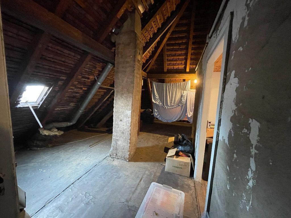 Maison à louer 5 144.15m2 à Illkirch-Graffenstaden vignette-13