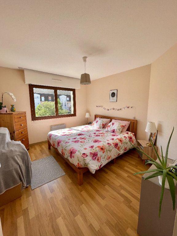 Appartement à louer 3 62.14m2 à Illkirch-Graffenstaden vignette-4