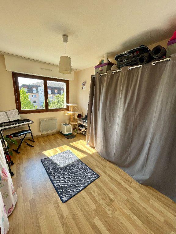 Appartement à louer 3 62.14m2 à Illkirch-Graffenstaden vignette-5
