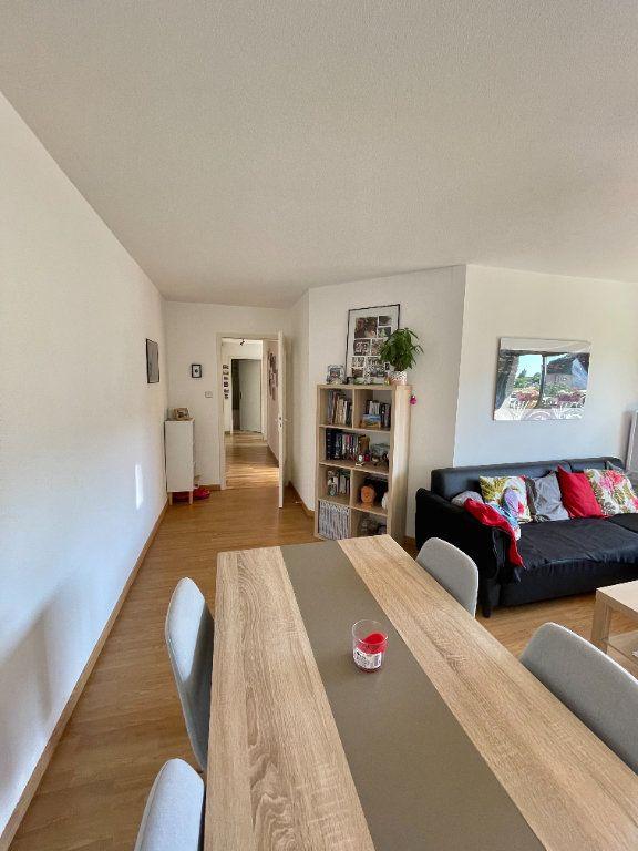 Appartement à louer 3 62.14m2 à Illkirch-Graffenstaden vignette-7