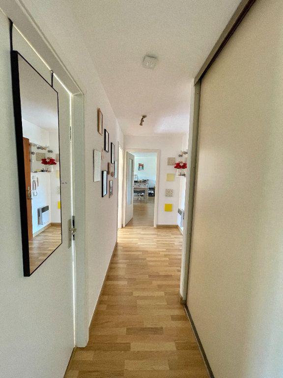Appartement à louer 3 62.14m2 à Illkirch-Graffenstaden vignette-14