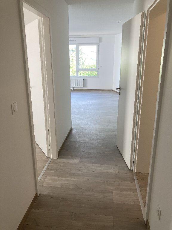 Appartement à louer 3 79.32m2 à Illkirch-Graffenstaden vignette-4