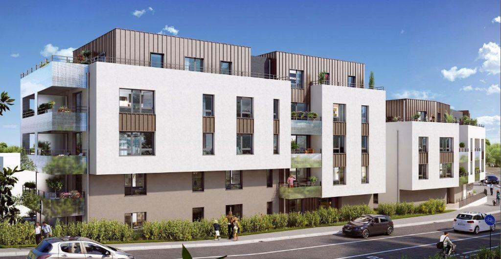 Appartement à louer 3 79.32m2 à Illkirch-Graffenstaden vignette-6