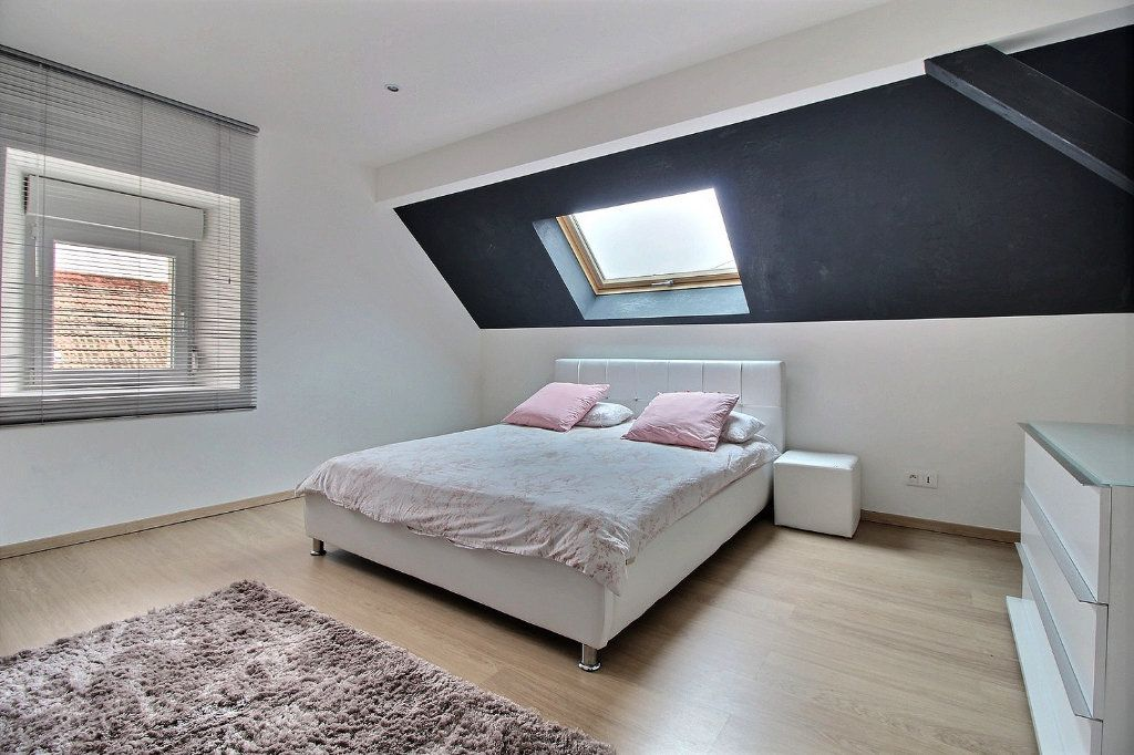 Maison à vendre 5 121m2 à Uberach vignette-4