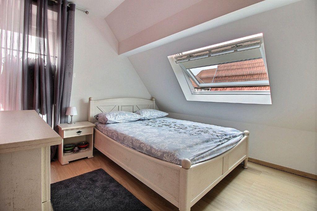 Maison à vendre 5 121m2 à Uberach vignette-8