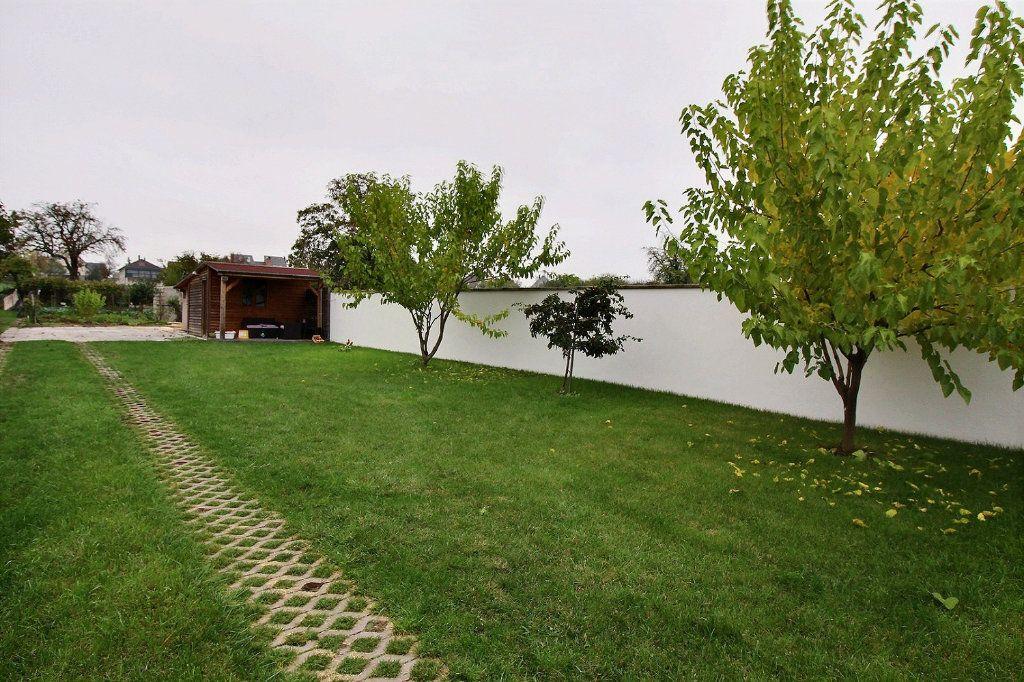 Maison à vendre 5 121m2 à Uberach vignette-10