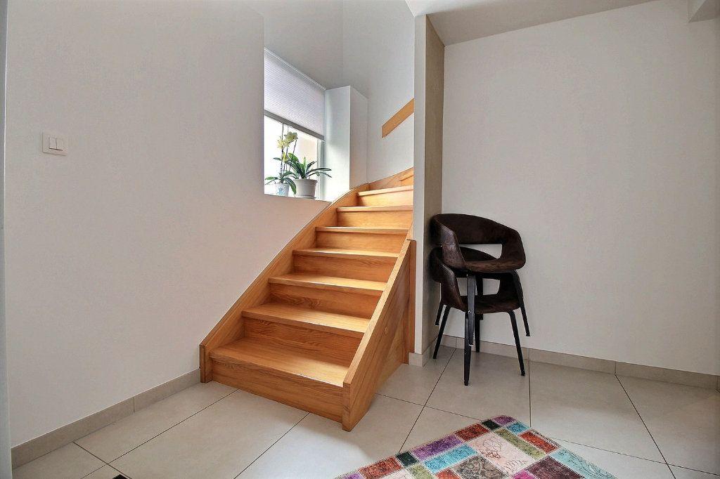 Maison à vendre 5 121m2 à Uberach vignette-13