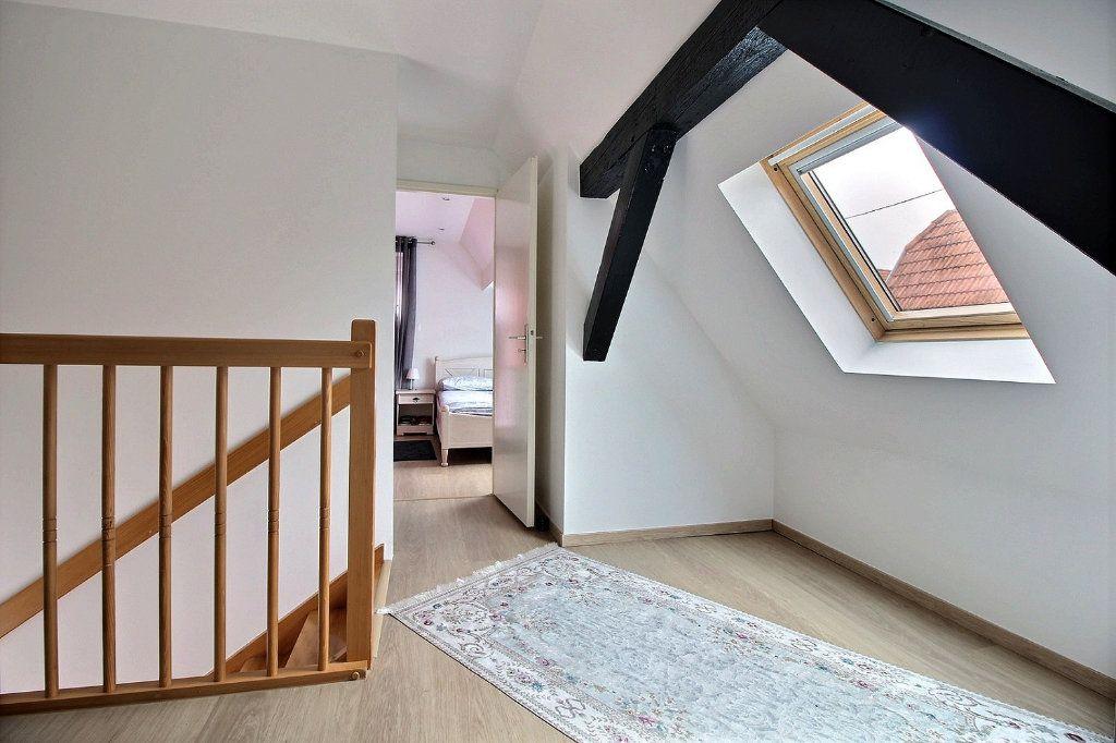 Maison à vendre 5 121m2 à Uberach vignette-14