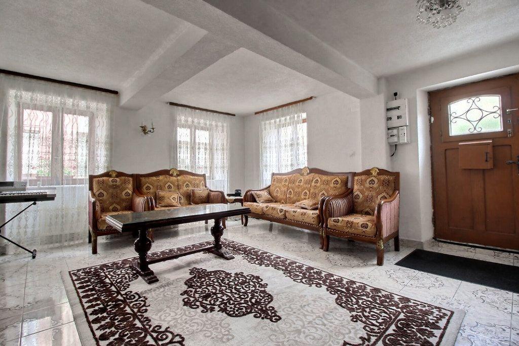 Maison à vendre 8 220m2 à Reichshoffen vignette-3