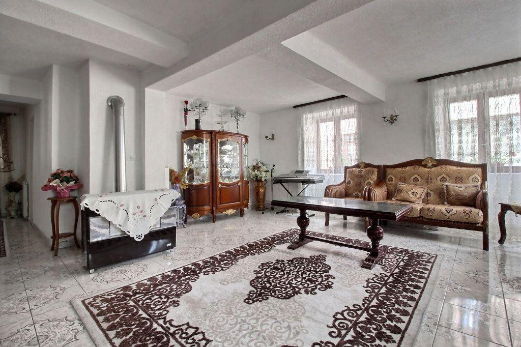 Maison à vendre 8 220m2 à Reichshoffen vignette-4