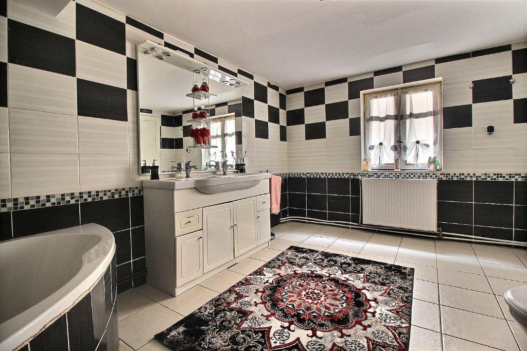 Maison à vendre 8 220m2 à Reichshoffen vignette-5