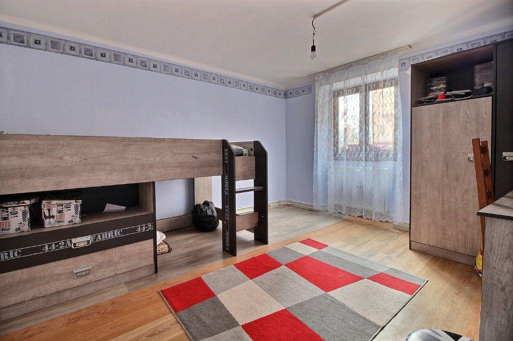 Maison à vendre 8 220m2 à Reichshoffen vignette-6