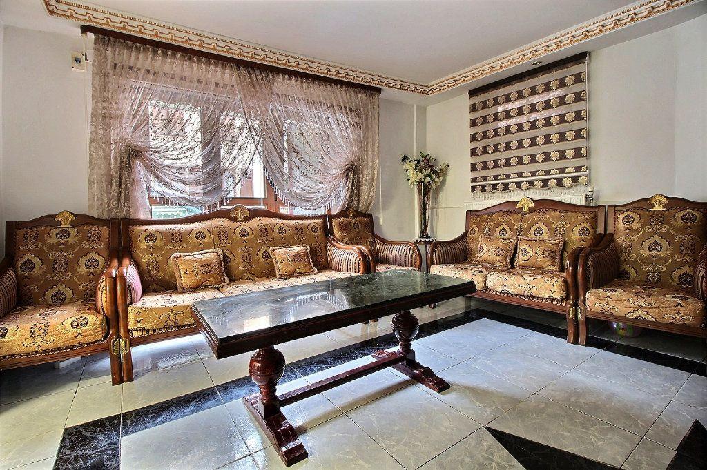 Maison à vendre 8 220m2 à Reichshoffen vignette-9
