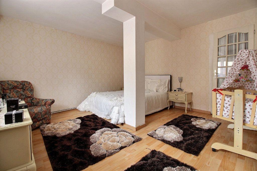 Maison à vendre 8 220m2 à Reichshoffen vignette-10