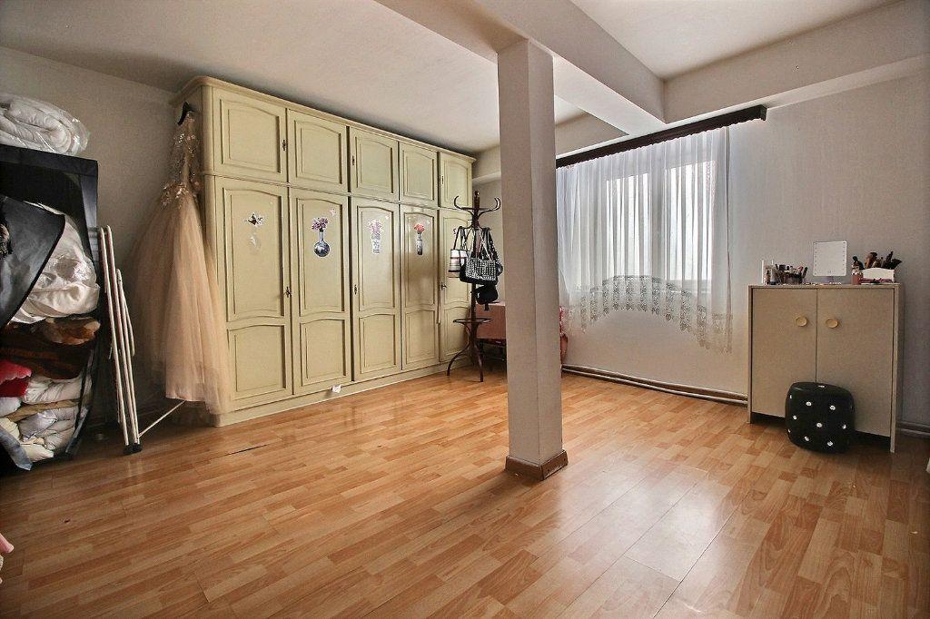 Maison à vendre 8 220m2 à Reichshoffen vignette-11