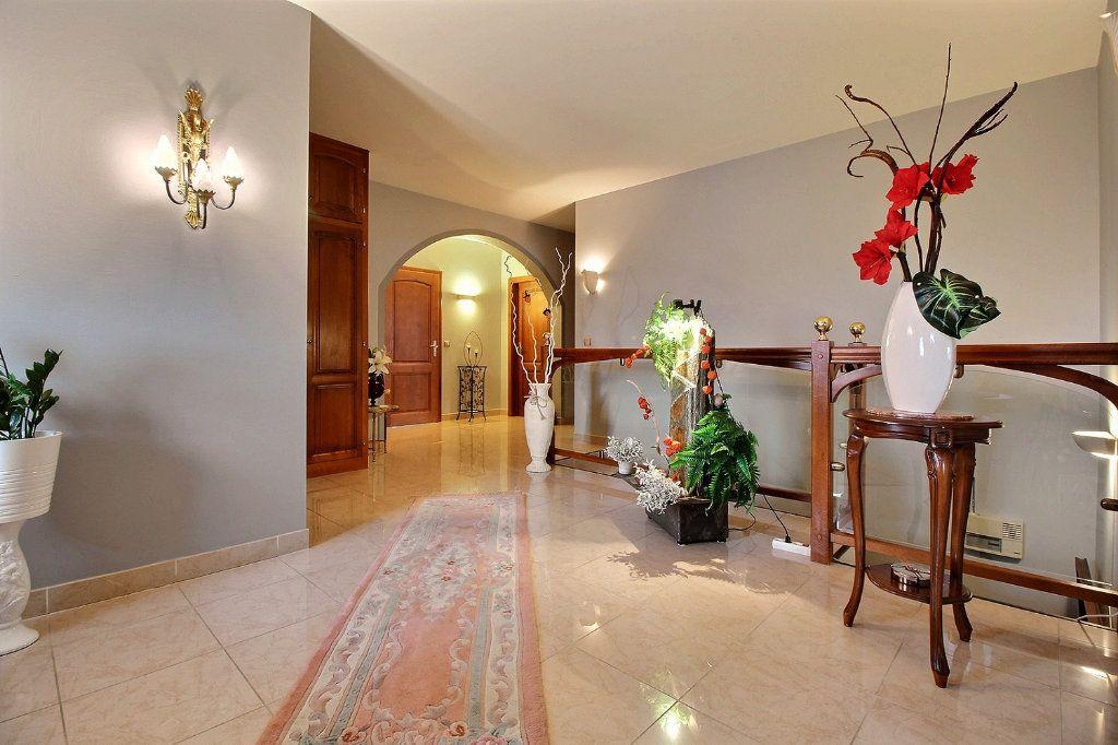 Maison à vendre 7 205.99m2 à Drusenheim vignette-4