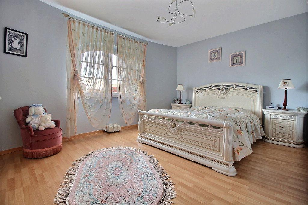 Maison à vendre 7 205.99m2 à Drusenheim vignette-5
