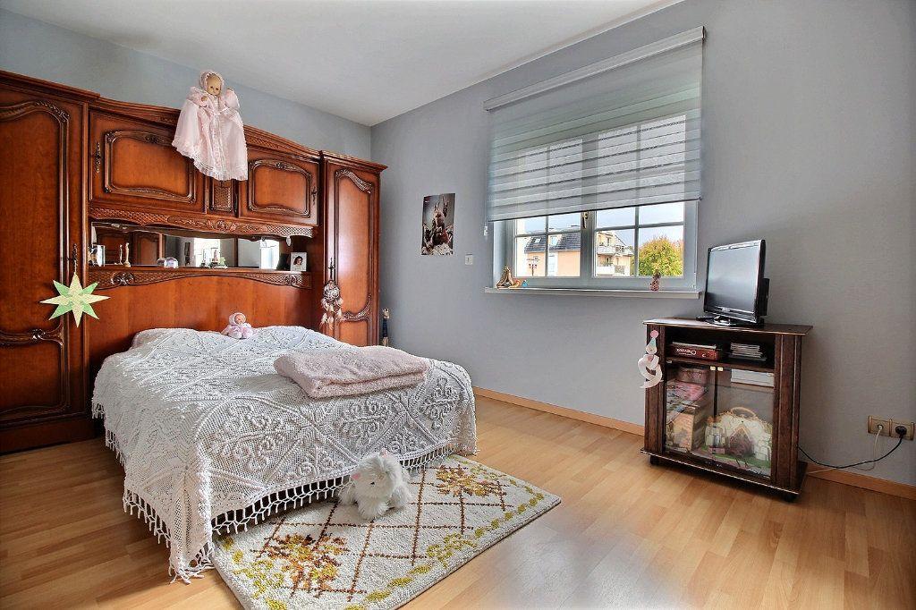 Maison à vendre 7 205.99m2 à Drusenheim vignette-7