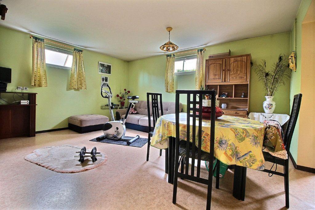 Maison à vendre 7 205.99m2 à Drusenheim vignette-8