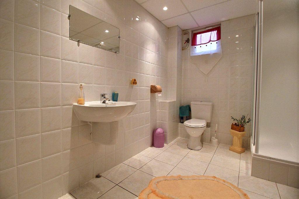 Maison à vendre 7 205.99m2 à Drusenheim vignette-9