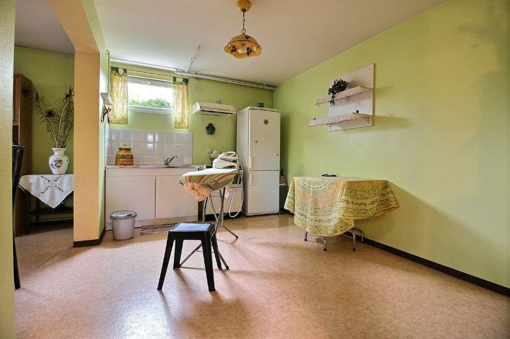Maison à vendre 7 205.99m2 à Drusenheim vignette-12