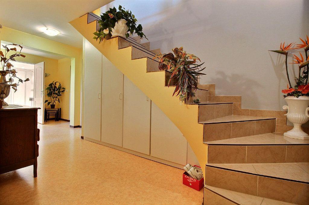 Maison à vendre 7 205.99m2 à Drusenheim vignette-14