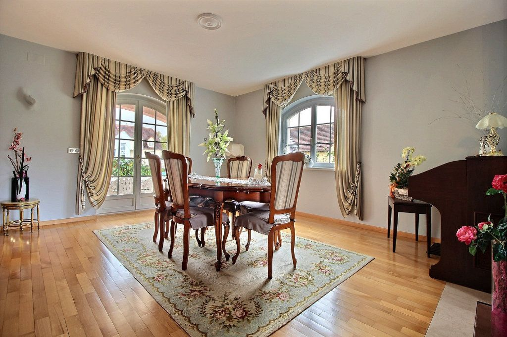 Maison à vendre 7 205.99m2 à Drusenheim vignette-15