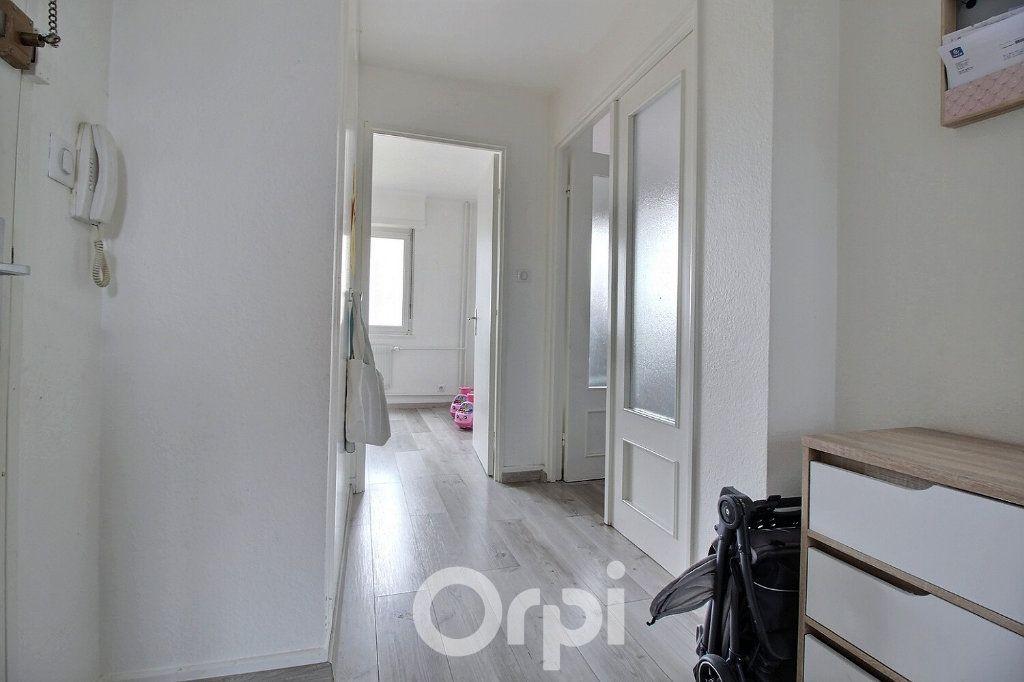 Appartement à louer 4 75.19m2 à Haguenau vignette-8