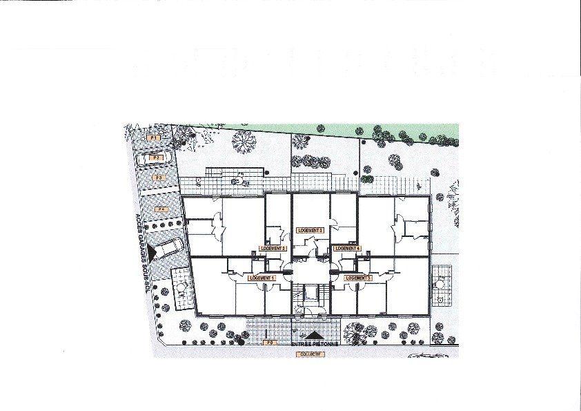 Appartement à vendre 2 51.88m2 à La Walck vignette-4