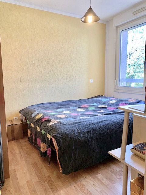 Appartement à louer 2 33m2 à Haguenau vignette-7