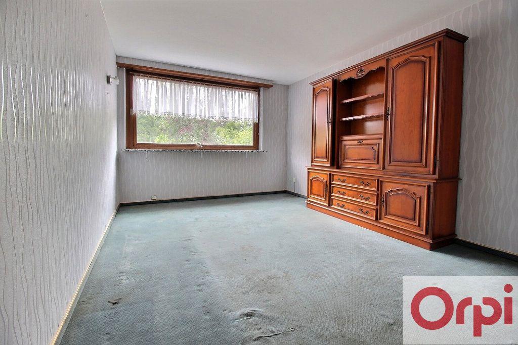 Maison à vendre 6 177m2 à Mertzwiller vignette-2