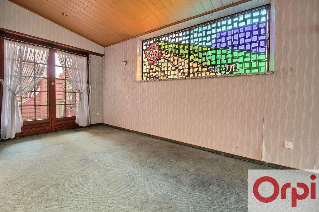 Maison à vendre 6 177m2 à Mertzwiller vignette-3